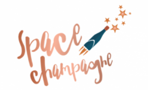 Space Champagne