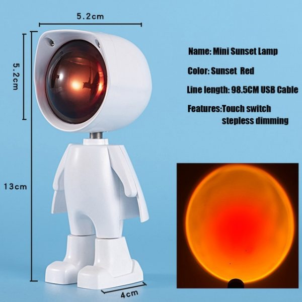 usb astronaut light 6