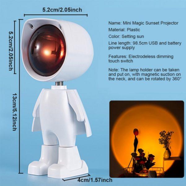 usb astronaut light 4